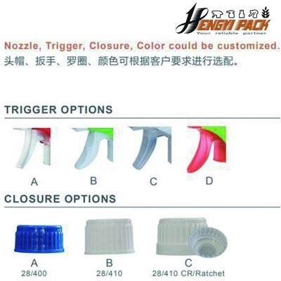 Classic trigger AH401 trigger, closure, color.jpg