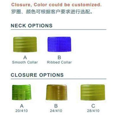 Mini trigger closure, color customized.jpg